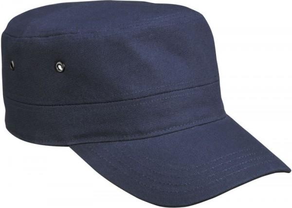Military Cap für Kinder MB7018
