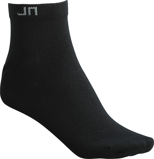 Function Sneaker Socks JN206