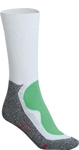 Sport Socks James&Nicholson JN211