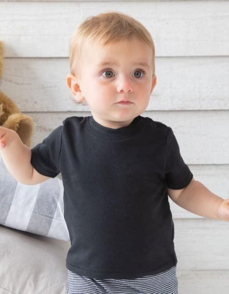 Baby T Babybugz BZ02