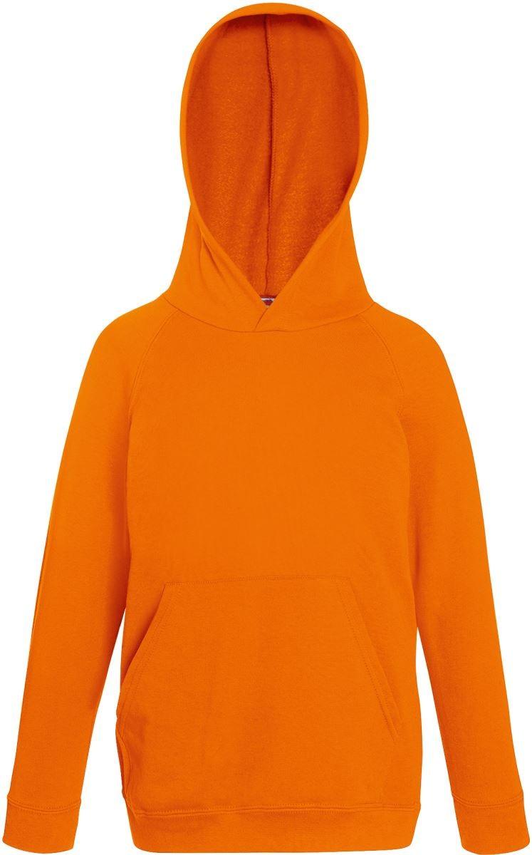 Sweatshirts | Kinder | Broga AG