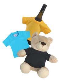 Mini T-Shirt in vielen Farben James&Nicholson JN504