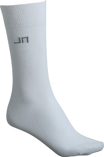 Function Sport Socks JN207