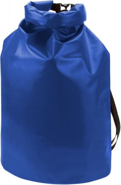 Drybag Splash 2 Halfar 47.9787