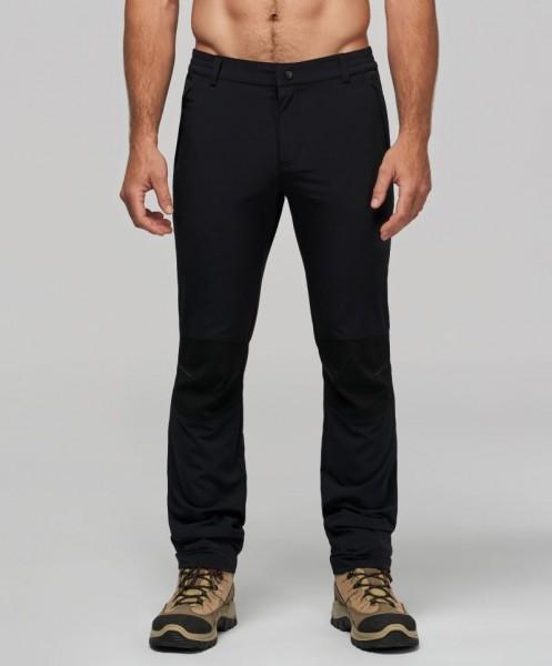 Men's Lightweight Trousers ProAct 1002