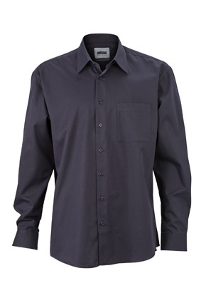 Business Shirt Long JN061