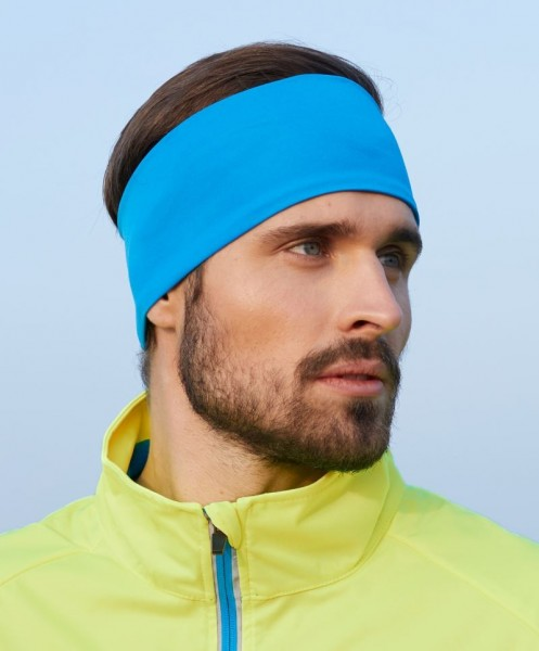 Running Headband Myrtle Beach 7126