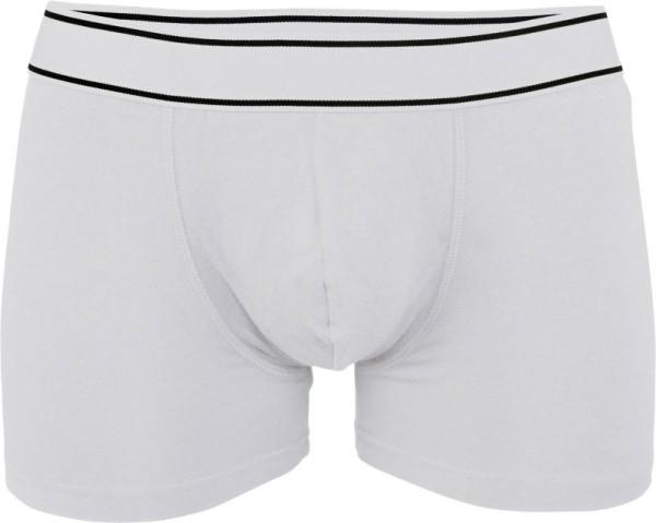 Kariban K800 Herren Boxer Shorts