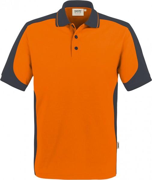 27 orange
