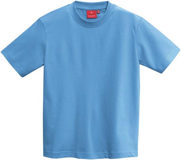 42370190b009e4 Hakro Kids T-Shirt Classic 210