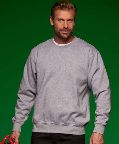Workwear Sweater JN840