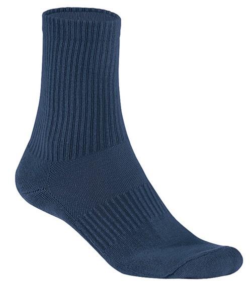 Hakro Socke Function 0932