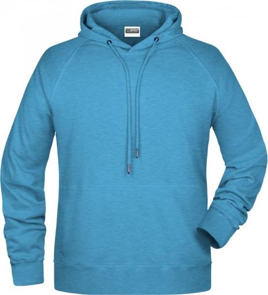 bbe9168e9197ab Men's Hoody JN8024   Hoodie   Pullover & Sweatshirts   Herren&Unisex ...