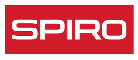 Spiro Sportswear
