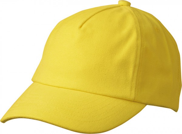 5-Panel Kinder Cap Myrtle Beach MB7010