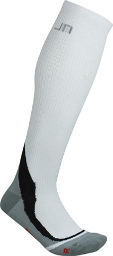 Compression Socks James&Nicholson JN208